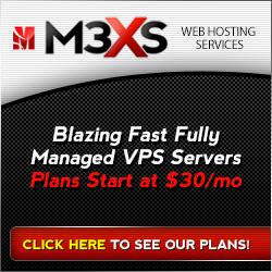 www.m3server.com